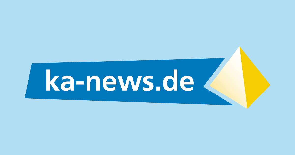 (c) Ka-news.de