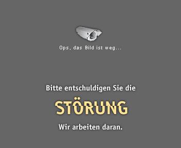 Karlsruhe Rheinhafen (Rhine Port), Steinkohlekraftwerk (Coal Power Plant)